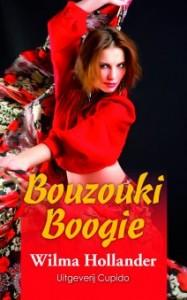 BouzoukiBoogie.e-pubcover