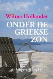 Grieksezon.cover