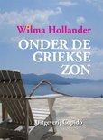 Grieksezon.epubcover