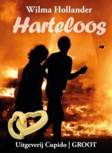 Harteloos.GLBcover