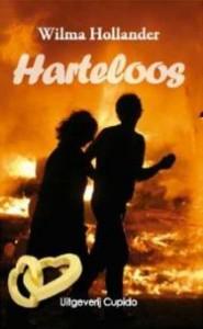 Harteloos.e-pubcover