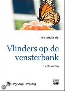 VlinderODV.glb.cover