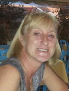Wilma.2013