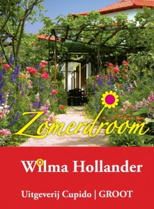 Zomerdroom.GLBcover