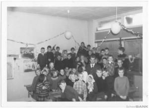 klas 4 1966