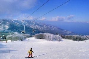 ski-chania