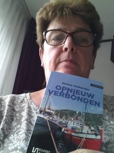 Petra Vermeer