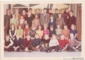 klas 6 1968